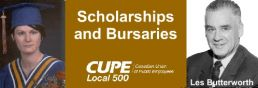 Scholarships-and-Bursaries_128.jpg
